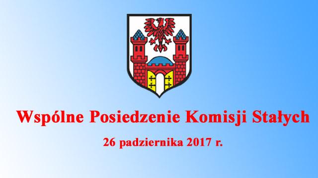 trzcinskozdroj/WKS_2017-10-26.jpg