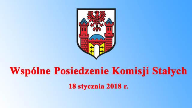 trzcinskozdroj/WKS_2018-01-18.jpg
