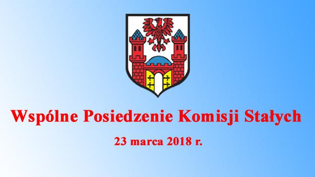 trzcinskozdroj/WKS_2018-03-23.jpg