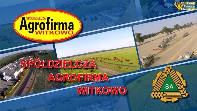 alfa/Agrofirma_2016_PTI.jpg