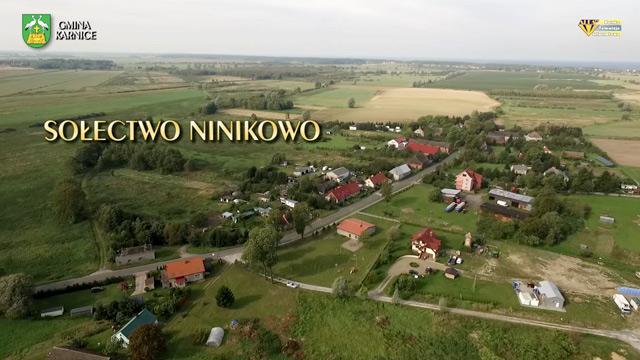 alfa/Karnice_solectwo_Ninikowo.jpg