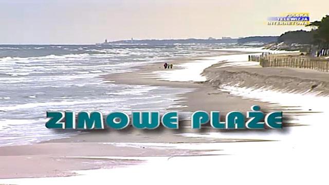 alfa/Lazega_Zimowe_plaze_PTI_b.jpg