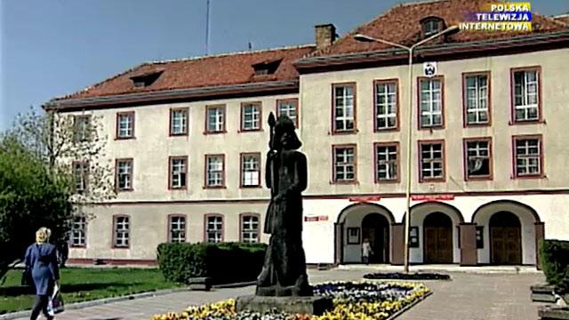 alfa/Miasto_i_gmina_Pyrzyce_PTI_b.jpg