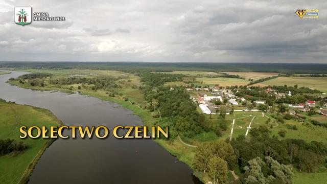 alfa/Mieszkowice_Solectwo_Czelin.jpg