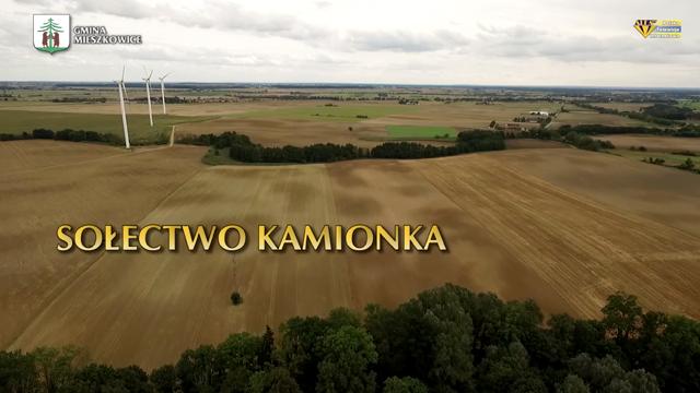 alfa/Mieszkowice_Solectwo_Kamionka.jpg