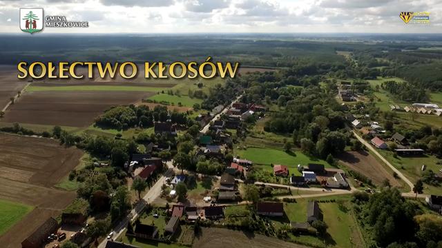 alfa/Mieszkowice_Solectwo_Klosow.jpg