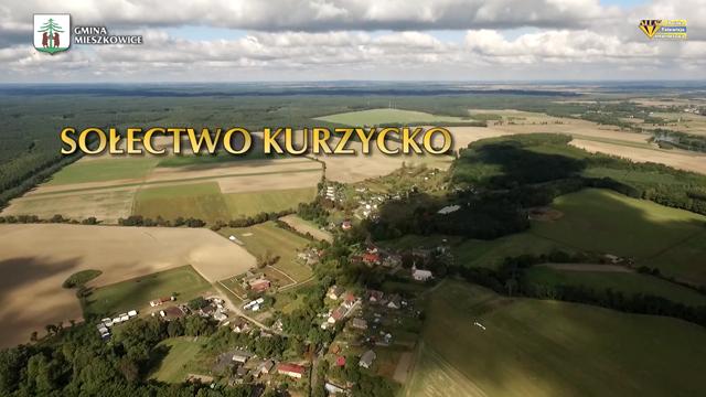 alfa/Mieszkowice_Solectwo_Kurzycko.jpg