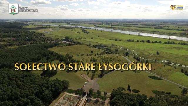 alfa/Mieszkowice_Solectwo_Lysogorki.jpg