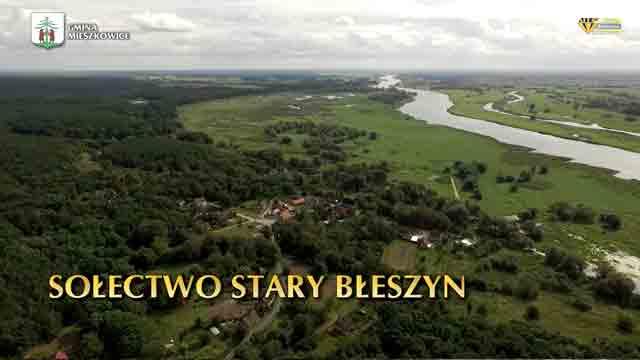 alfa/Mieszkowice_Solectwo_Stary-Bleczyn.jpg