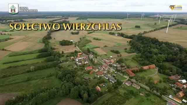 alfa/Mieszkowice_Solectwo_Wirzchlas.jpg