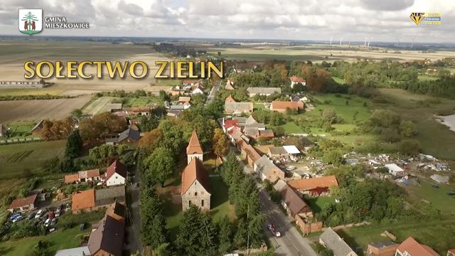 alfa/Mieszkowice_Solectwo_Zielin.jpg