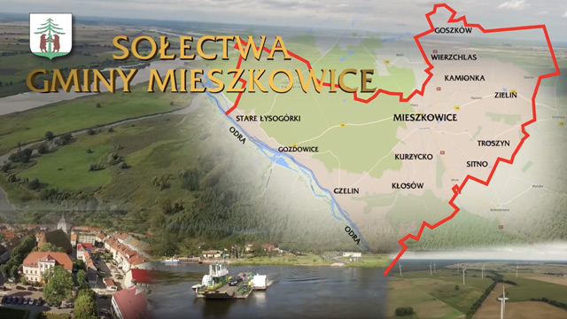 alfa/Mieszkowice_solectwa_dron.jpg