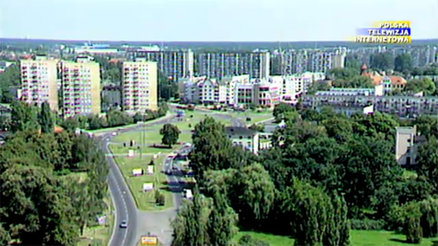 alfa/Pila_i_okolice_PTI_b.jpg