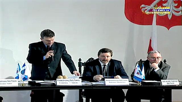 alfa/Rada_powiatu_Gryfickiego_PTI_b.jpg