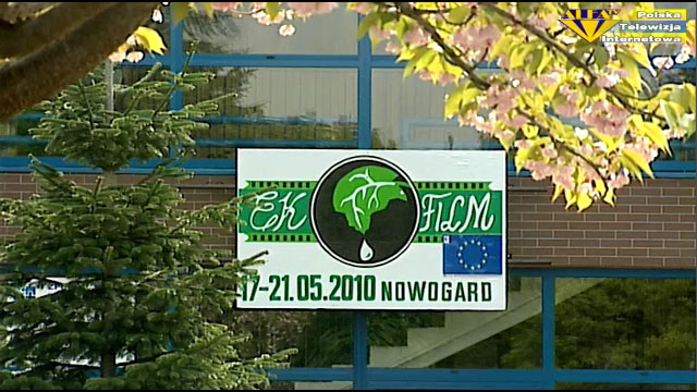 alfa/Rozdanie_nagrod_EKOFILM-2010_PTI_b.jpg
