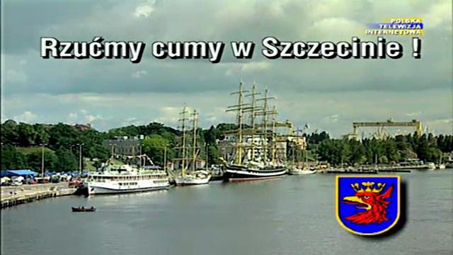 alfa/Rzucmy_cumy_w_Szczecinie_PTI_b.jpg