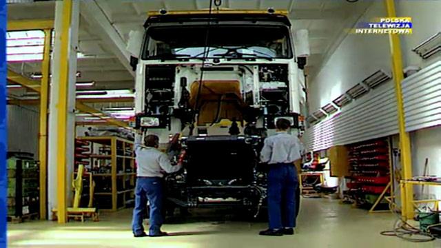 alfa/Scania_Slupsk_PTI_b.jpg
