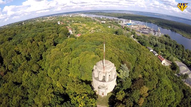 alfa/Szczecin_Golecino_PTI.jpg