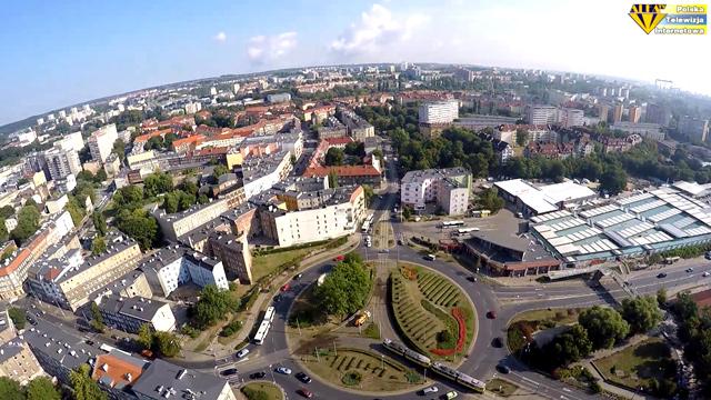 alfa/Szczecin_Niebuszewo_Bolinko_PTI.jpg