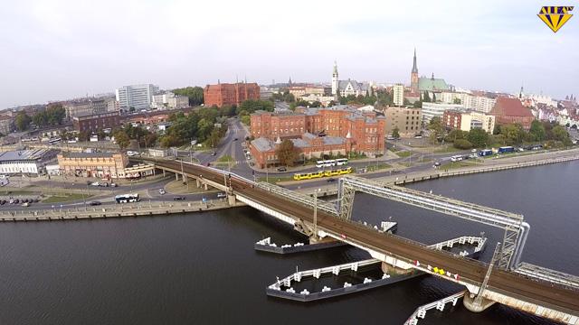 alfa/Szczecin_Nowe_Miasto_PTI.jpg