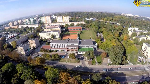 alfa/Szczecin_Pomorzany_PTI.jpg