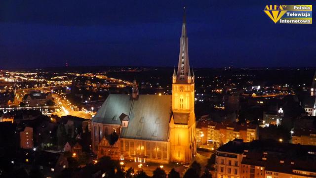 alfa/Szczecin_Stare_Miasto_PTI.jpg