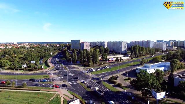 alfa/Szczecin_Swierczewo_PTI.jpg