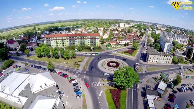 alfa/Szczecin_Zdroje_PTI.jpg