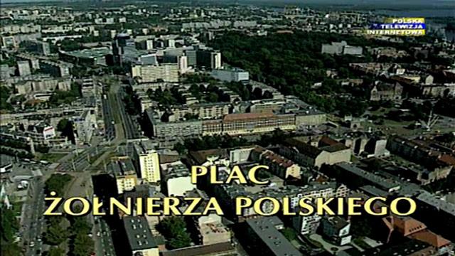 alfa/WPS_Plac_zolnierza_polskiego_b.jpg