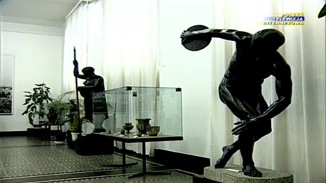 alfa/WPS_Tajemnice_muzealnego_wnetrza_PTI_b.jpg