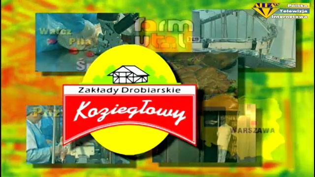 alfa/ZD_Kozieglowy_PTI_b.jpg
