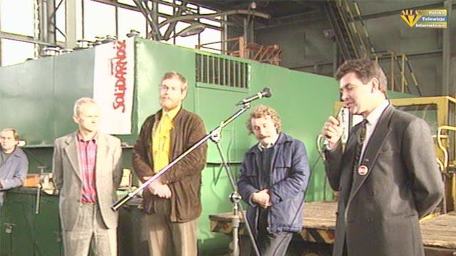 alfa/krzaklewski1991.jpg