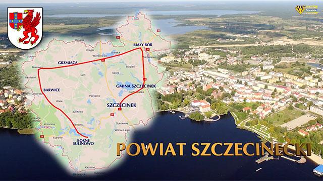 alfa/powiat-szczecinecki-zdrona.jpg
