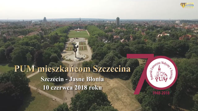 alfa/pum_mieszkancom_szczecina.jpg