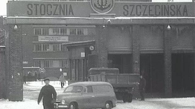 alfa/stocznia1958.jpg