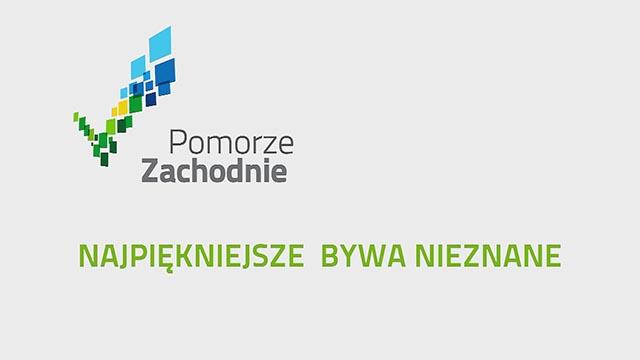 alfa/tajemnice_urzedowego_gmachu_Urzad_Marszalkowski_PTI.jpg