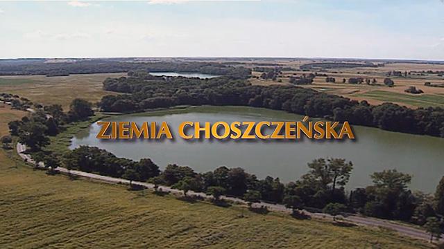 alfa/ziemia_choszczenska_PTI.jpg