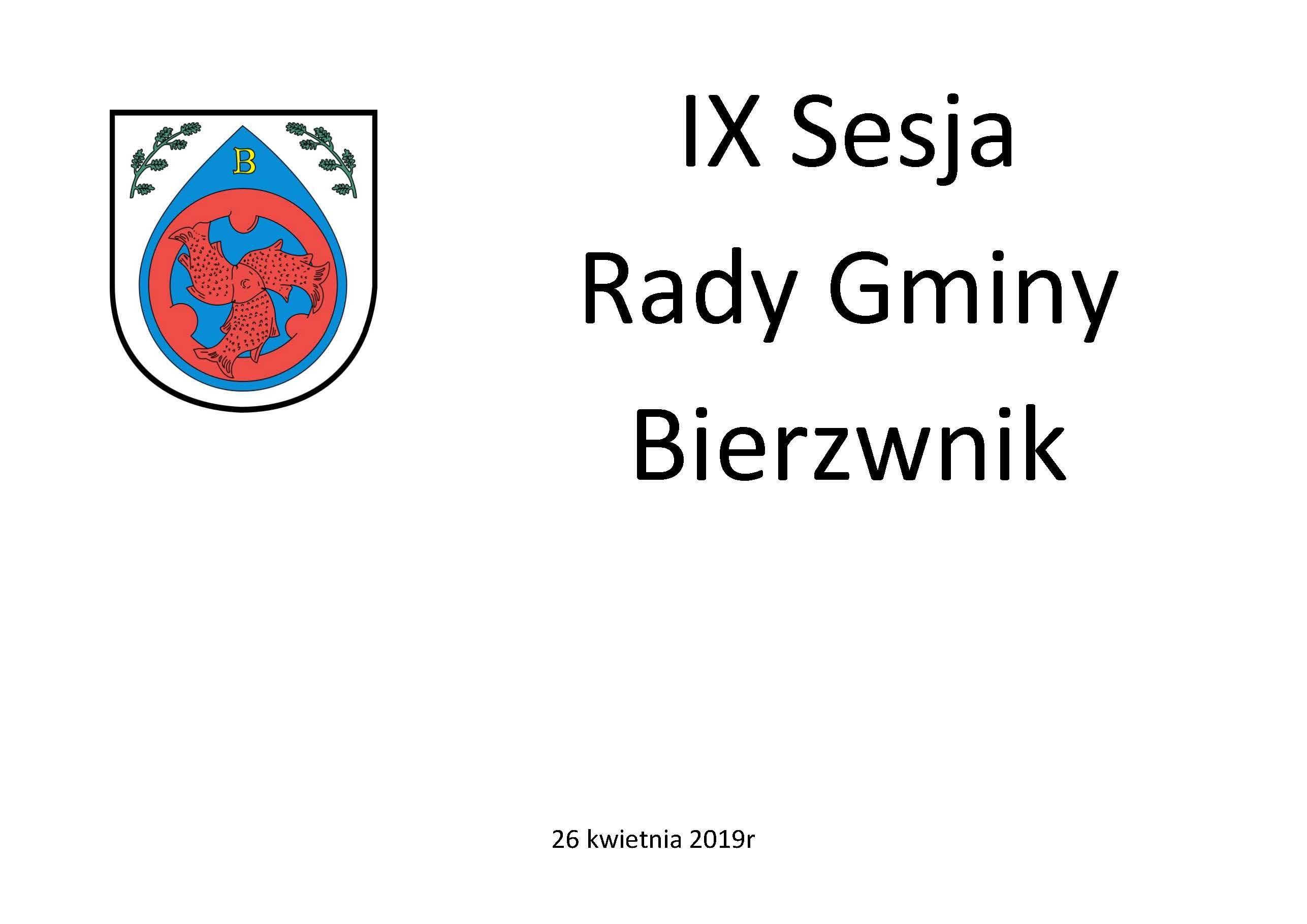bierzwnik/IX_sesja_graficzny.jpg