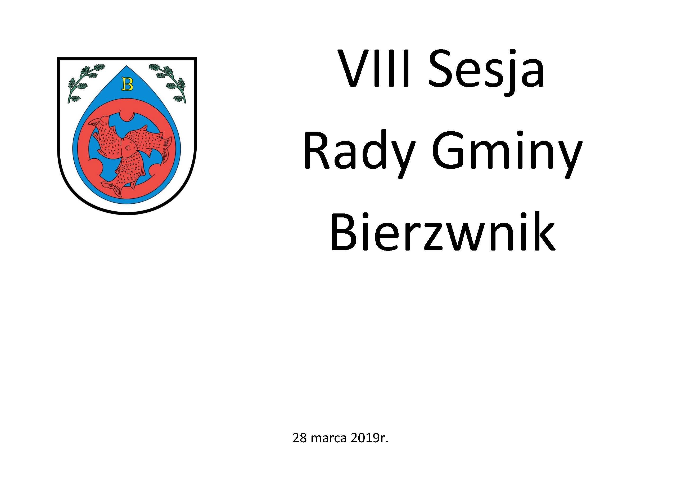 bierzwnik/VIII_sesja_graficzny.jpg