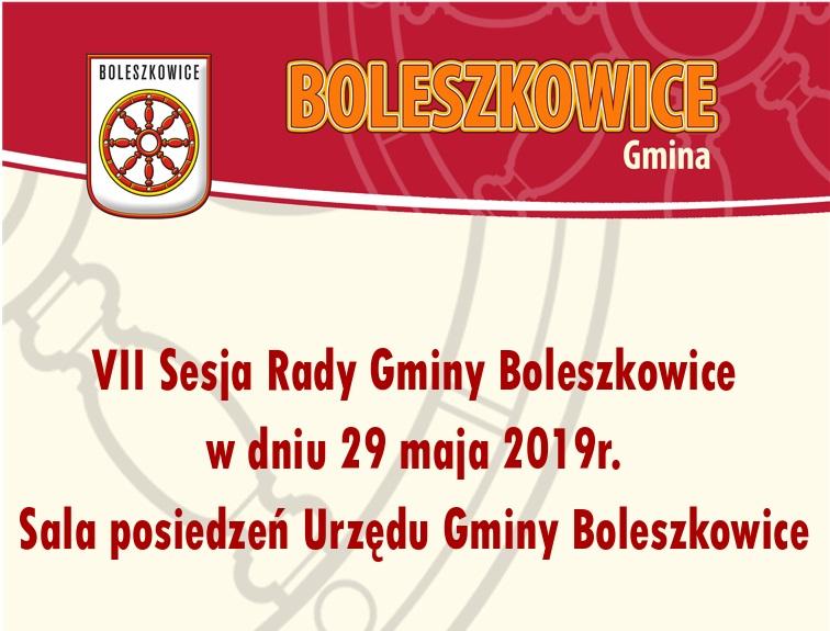 boleszkowice/sesja7.jpg