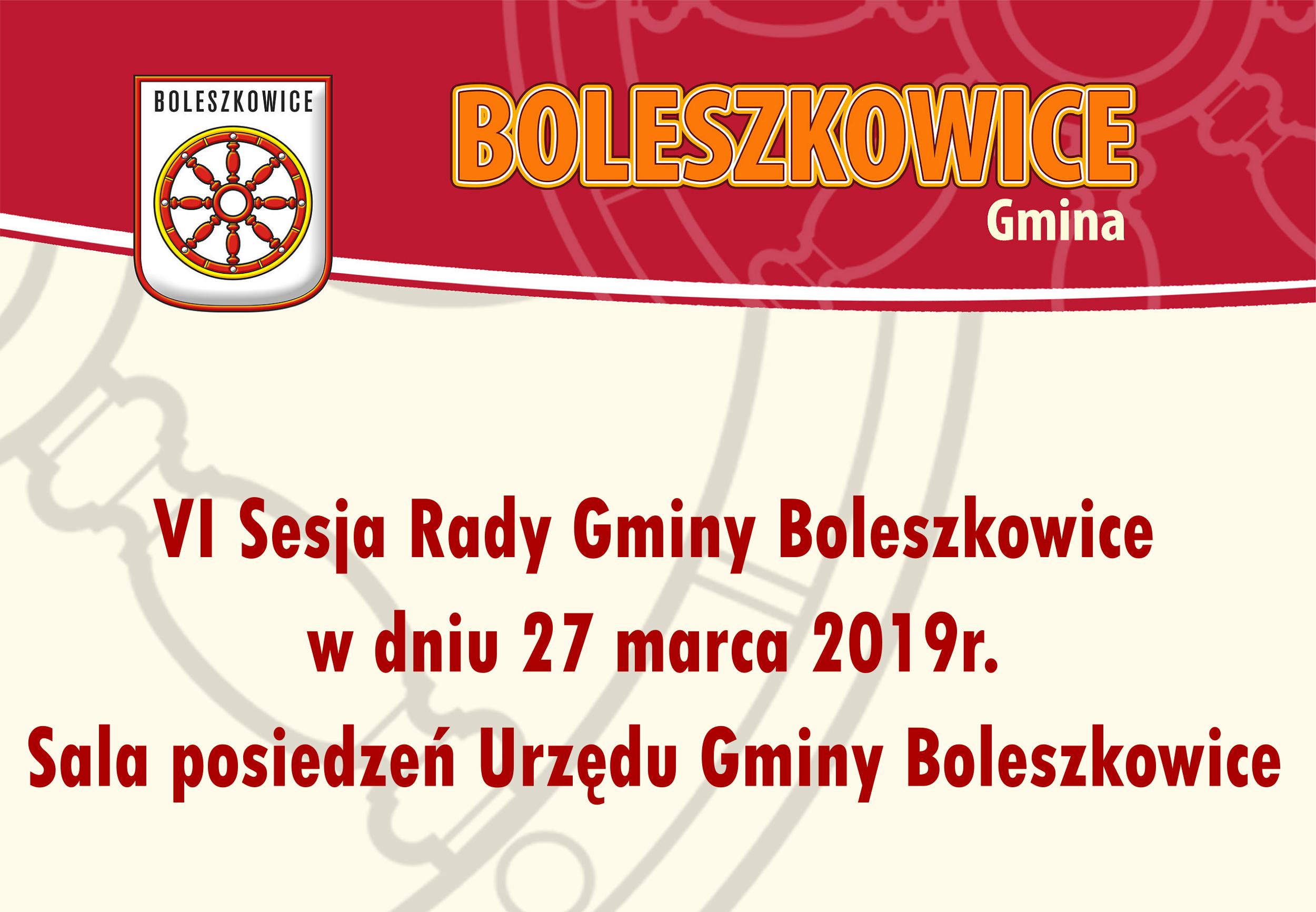 boleszkowice/text821.png