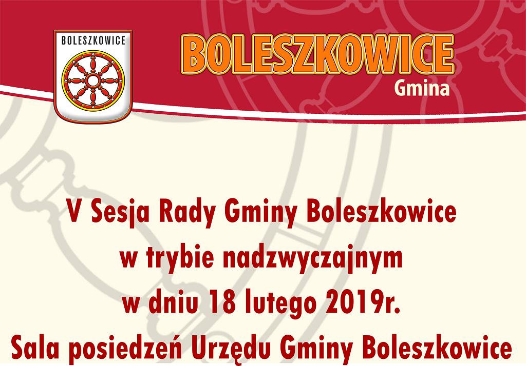 boleszkowice/text8228.png