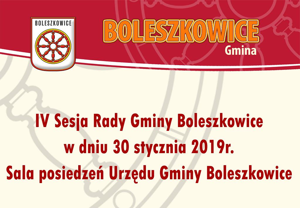 boleszkowice/text828.png