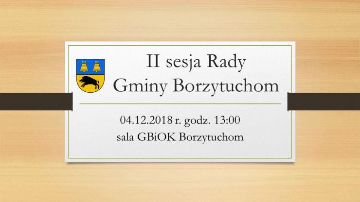 borzytuchom/II_sesja_rady_gminy.jpg