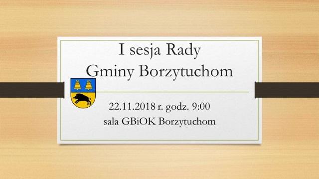 borzytuchom/I_sesja_rady_gminy.jpg