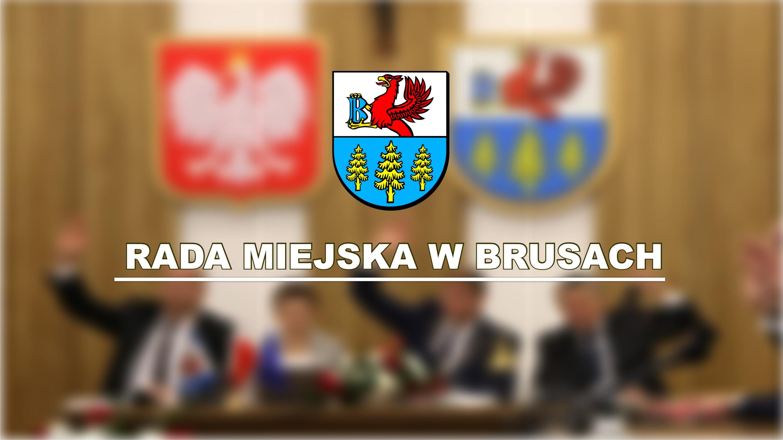 brusy/IV_sesja_VIII_kadencji.jpg