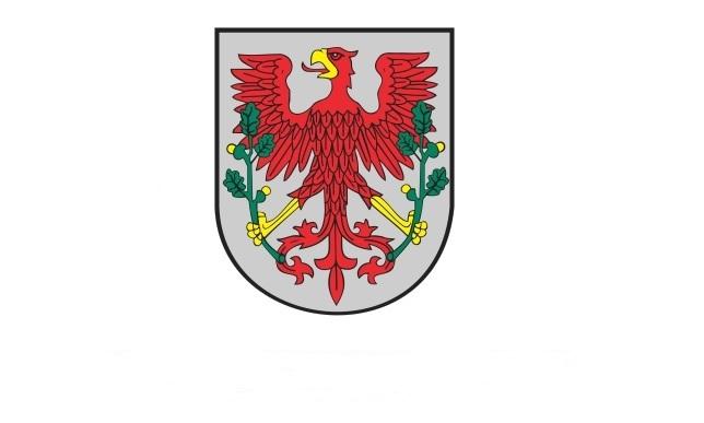 choszczno/logo.jpg