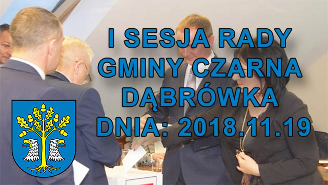 czarnadabrowka/rada1.jpg