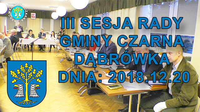 czarnadabrowka/rada3.jpg