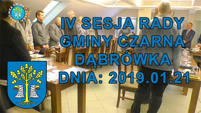 czarnadabrowka/rada4.jpg